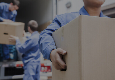 Packing Services to Indian Subcontinent